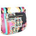 Desigual borsa donna 61X51N6/2000