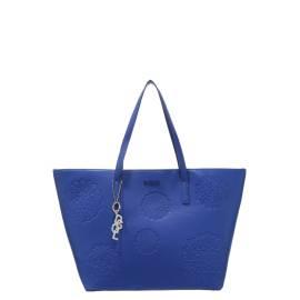 Desigual borsa donna 61X52B5/5015 blu