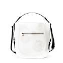 Desigual borsa donna 61X50M9/1010 bianca