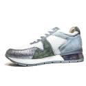 Janet Sport Sneakers Ginnica Bassa 37855 Scarpa Bonito Portimao